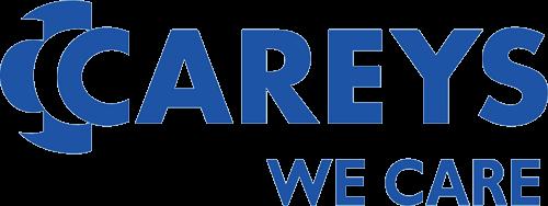 Careys logo